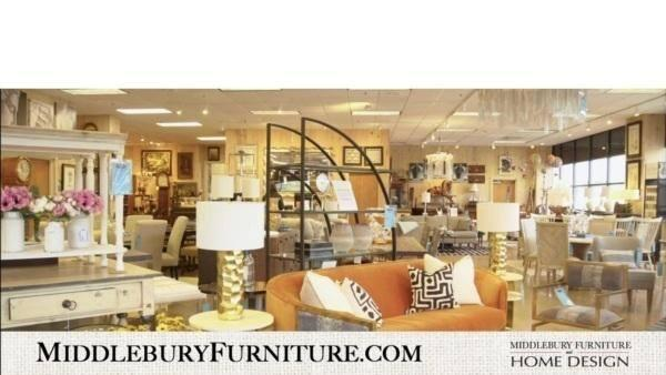 Middlebury Consignment